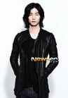 Song Jae Rim12