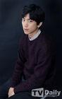 Sung Joon-32