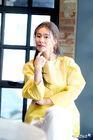 Ye Ji Won15