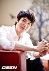 Yoo Yun Suk30
