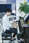 Yoon Han7