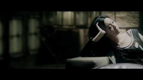 블락비(block b) 빛이 되어 줘 (Be the light) Official MV