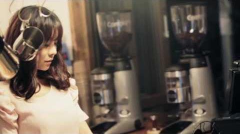 송하예, 리나(Lina) - 여자는 그런가봐요 (MV)