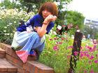 Aiko-Yanai-39223