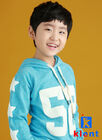 Anh Sung Hoon2