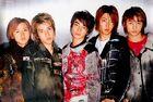 Arashi 10