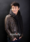 Choi Jae Woong 02