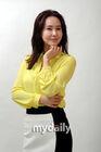 Choi Soo Rin7