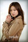 Choi Yoo Hwa8