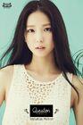 Choi Yu Jin2