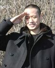Chun Jung Myung8