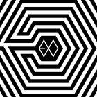 EXO - Overdose (Kiss)