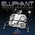 Eluphant - Apollo
