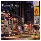 Flamestyle tsujo-album-