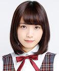 Fukagawa Mai 10