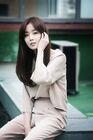 Han Sun Hwa23