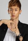 Jang Woo Hyuk7