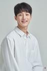 Ji Gun Woo2