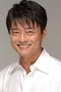 Jinbo Satoshi000