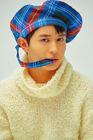 Jung Yoo Ahn2