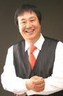 Kim Jin Ho 1962 002
