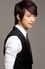 Kim Won Joon5