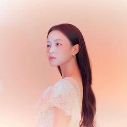 Lee Hi7