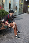 Lee Soo Kwang003