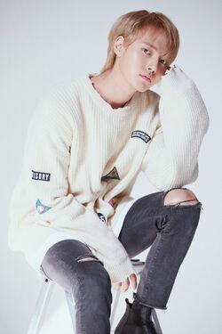 Lee Tae Ri34