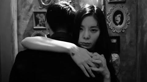 MV 장재인 Jane Jang - 서울 느와르 Seoul Noir