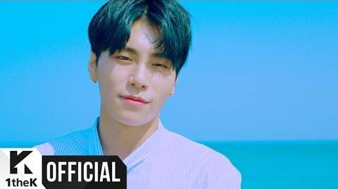 MV JBJ Call Your Name(부를게)