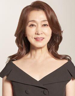 Moon Hee Kyung39
