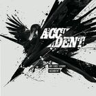 My First Story - Accident-CD