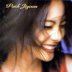 Park Ji Yoon - Blue Dream
