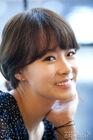 Ryu Hyun Kyung27
