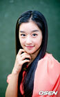 Seo Ye Ji19