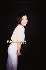Shin Da Eun16