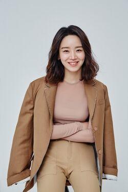Shin Hye Sun30