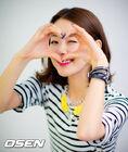 So Yi Hyun37
