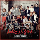 Starship-Planet-Love-Is-You1