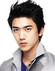 SungJoon 180px