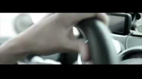 Swing Girls 스윙걸즈 RUNx3 MV HD