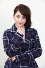 Taira Yuna 16