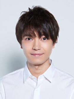 Takada Sho 3