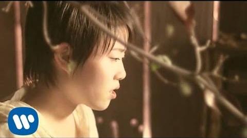 Takahata Mitsuki - Taisetsu na Mono