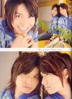 Takeda kohei 128