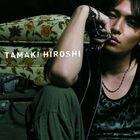 Tamaki Hiroshi - Reviver