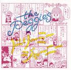 The peggies - Dreamy Journey (ドリーミージャーニー)
