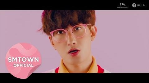 Zhou Mi - What's Your Number