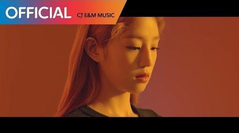 박보람 (Park Boram) - 넌 왜? (Why, You?) (Feat